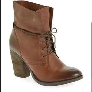 Steve Madden Ravina boots